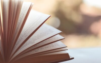 Top 8 books to read this summer by the fire